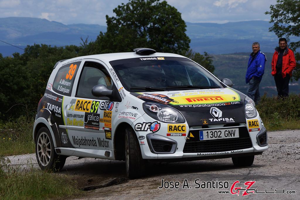 rally_de_ourense_2012_-_jose_a_santiso_106_20150304_1346872394