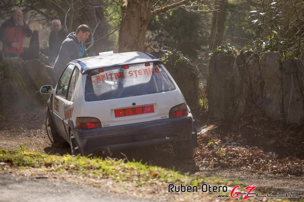 rallymix_de_as_pontes_28_20150326_1624281809