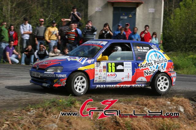 rally_de_noia_134_20150303_1980580202