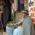 Viajefilos en la Paz, Bolivia 010