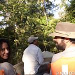 Viajefilos en la Amazonia, Peru 138