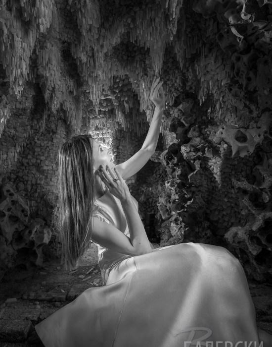 Камен и Олена
