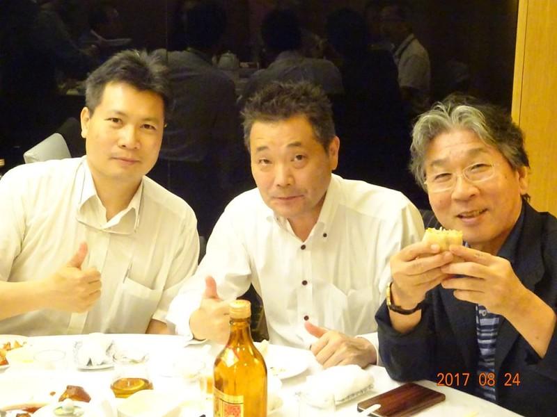 20170824-0826_Visit-Taiwan_020