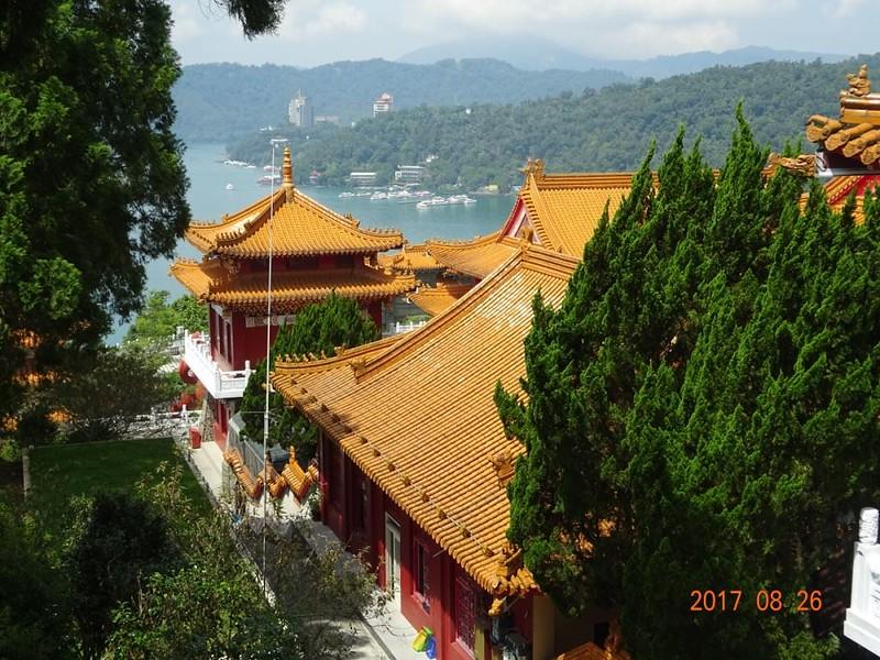 20170824-0826_Visit-Taiwan_123