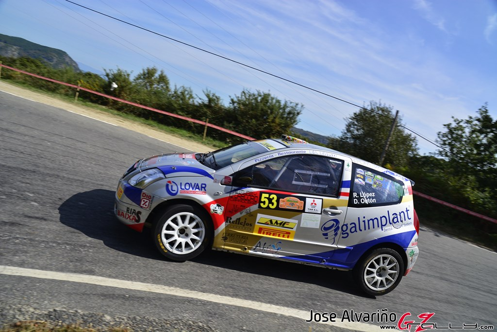 Rally_RibeiraSacra_JoseAlvarinho_17_0055