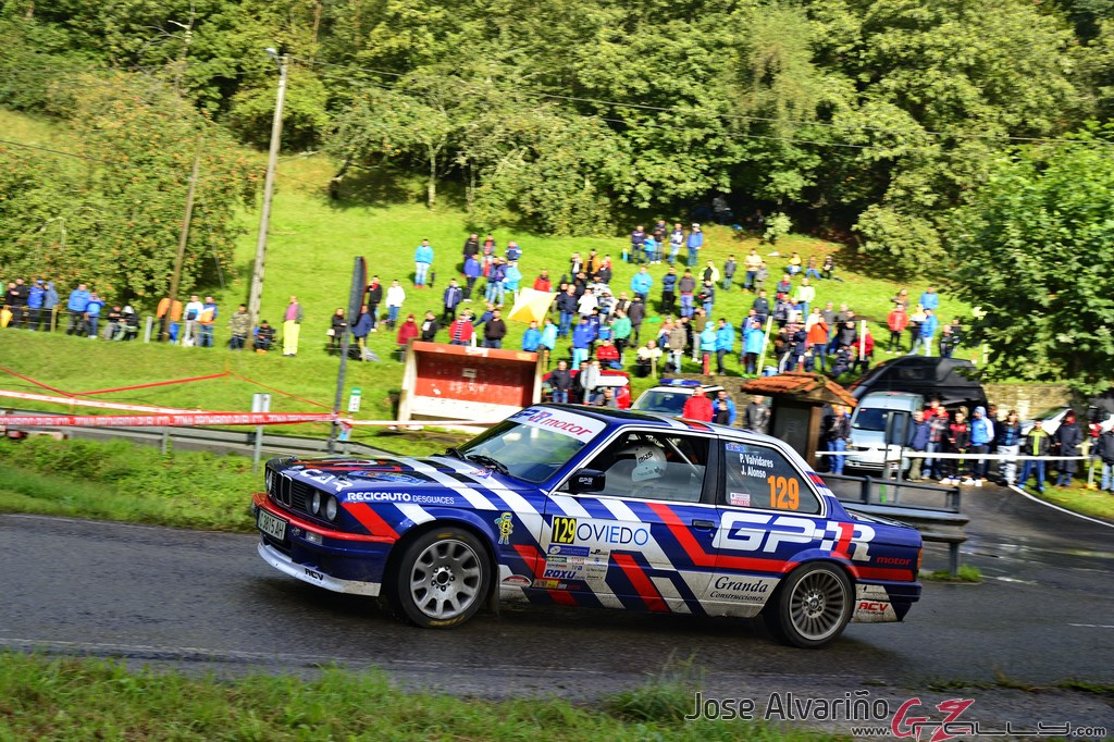 Rally_PrincesaDeAsturias_JoseAlvarinho_17_0047