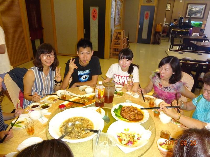 20170824-0826_Visit-Taiwan_139