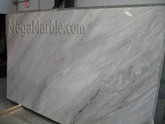 Marble Slab PALISSANDRO BLUETTE