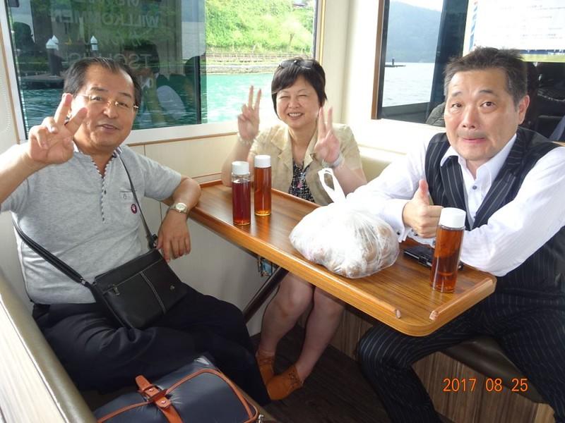 20170824-0826_Visit-Taiwan_086