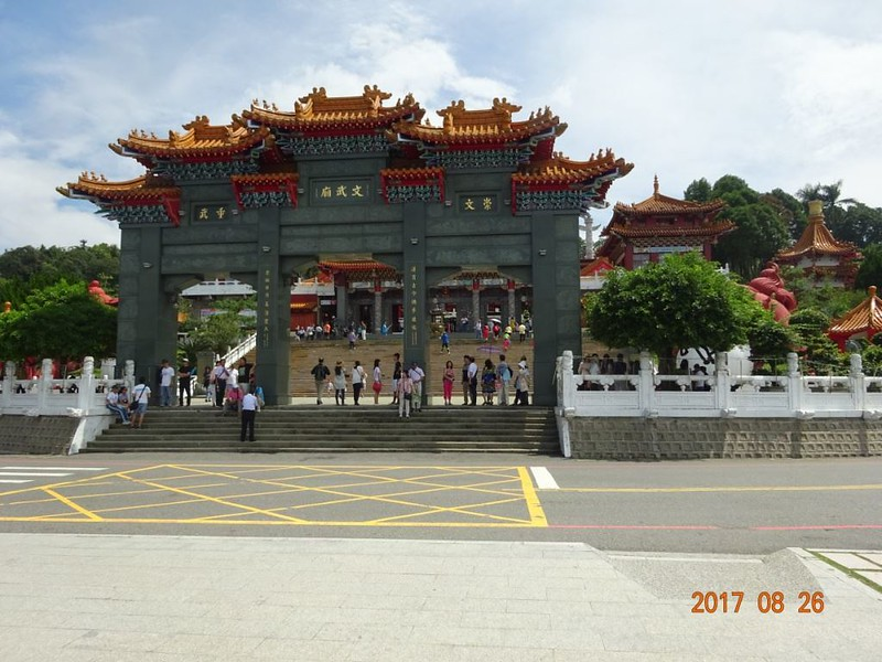 20170824-0826_Visit-Taiwan_134