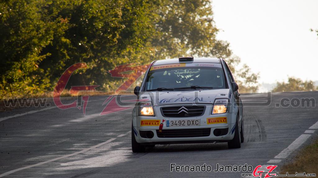 Rally_RibeiraSacra_FernandoJamardo_17_0010
