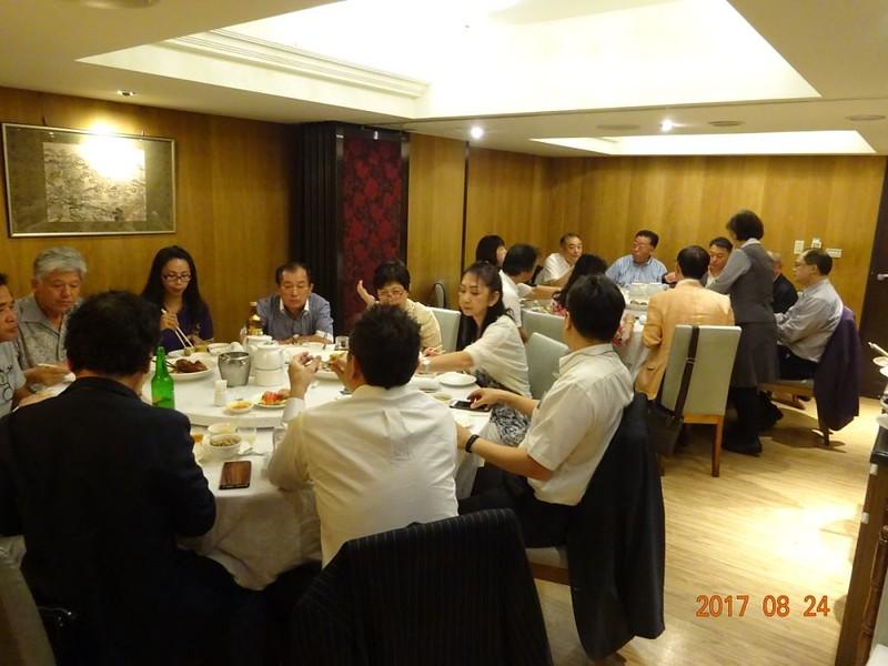 20170824-0826_Visit-Taiwan_023