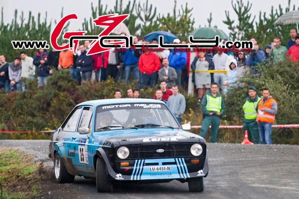 rally_de_galicia_historico_2009_75_20150303_1648069872