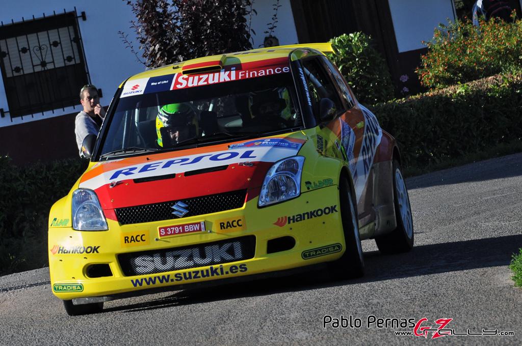 rally_principe_de_asturias_2012_-_paul_37_20150304_1087448465