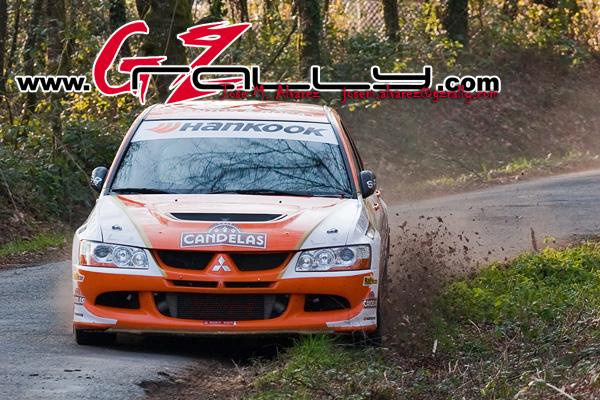rally_comarca_da_ulloa_334_20150303_1070994122