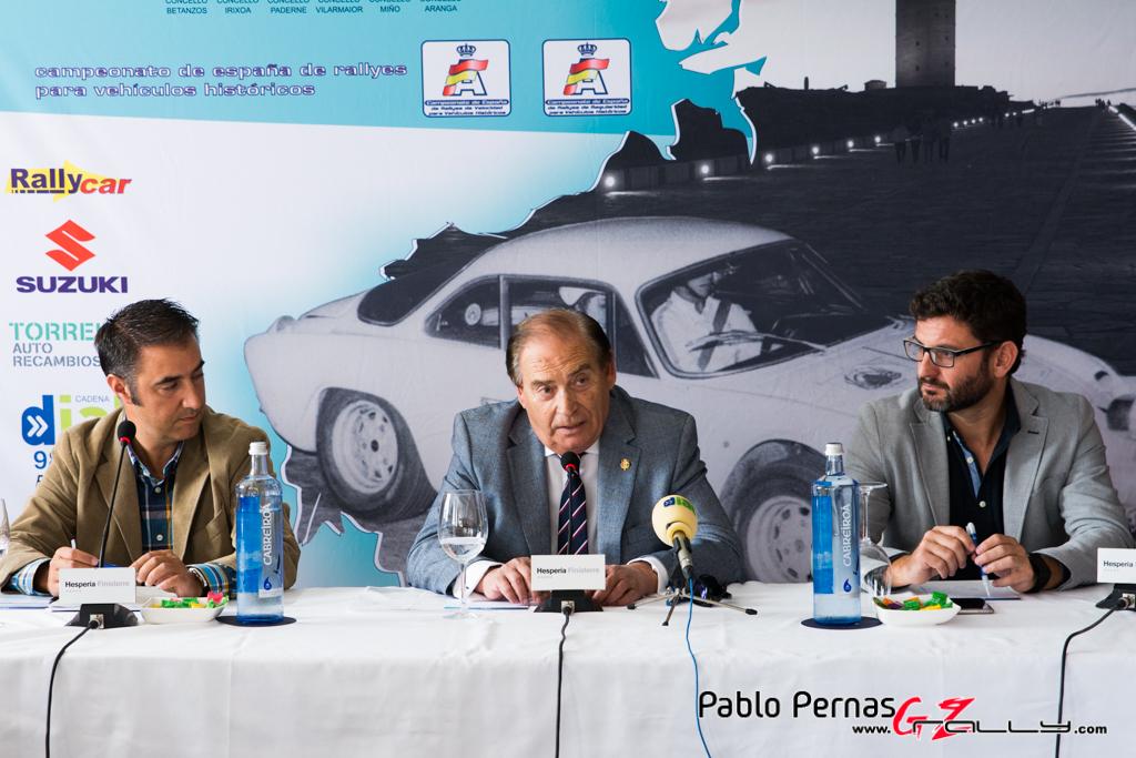 ii_rally_rias_altas_historico_2016_-_pablo_pernas_339_20161010_1940050637