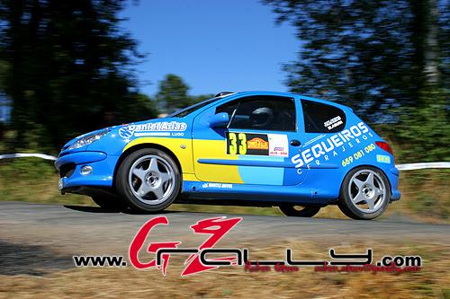 rally_comarca_da_ulloa_211_20150302_1974564806