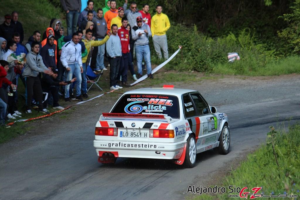 vi_rally_comarca_da_ulloa_49_20150307_1255182617