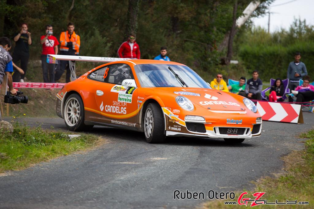 rally_de_ferrol_2014_-_ruben_otero_35_20150312_1955027917