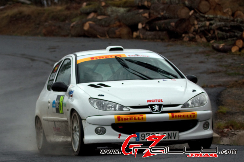rally_do_cocido_2011_43_20150304_1099024933