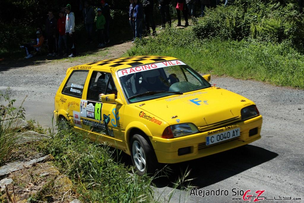 vi_rally_comarca_da_ulloa_182_20150307_1375323441