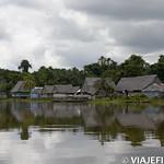 Viajefilos en la Amazonia, Peru 107