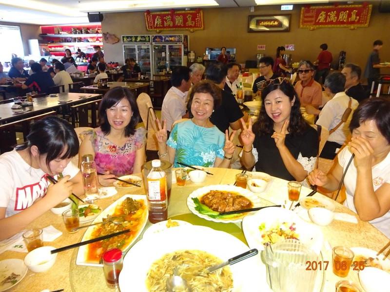 20170824-0826_Visit-Taiwan_140