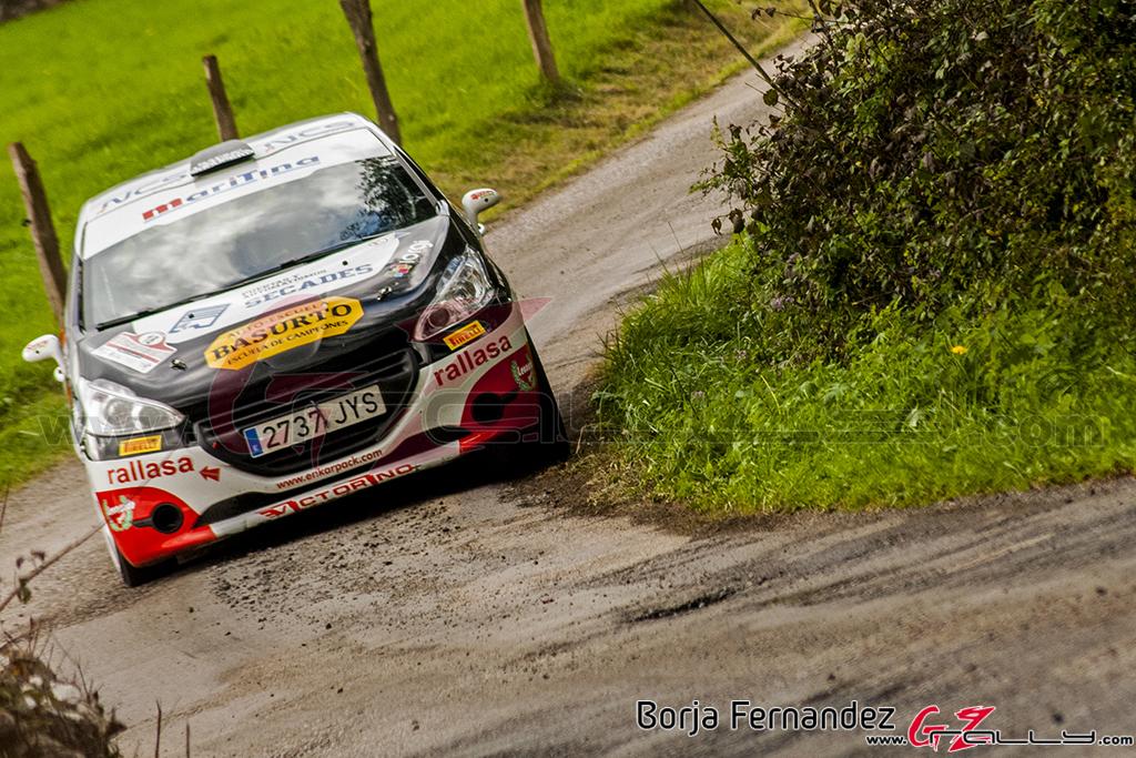 Rally_Cantabria_BorjaFernandez_17_0053
