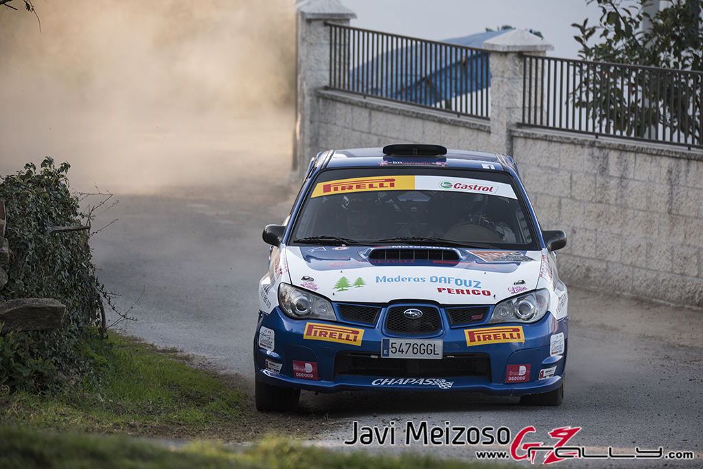 Rally_SanFroilan_JaviMeizoso_17_0159