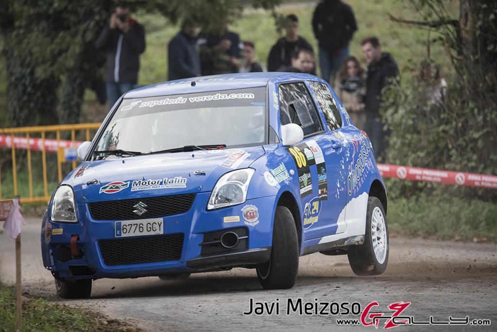Rally_SanFroilan_JaviMeizoso_17_0053