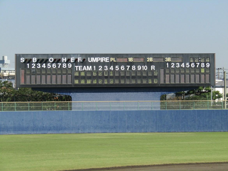 20171026_baseball_118