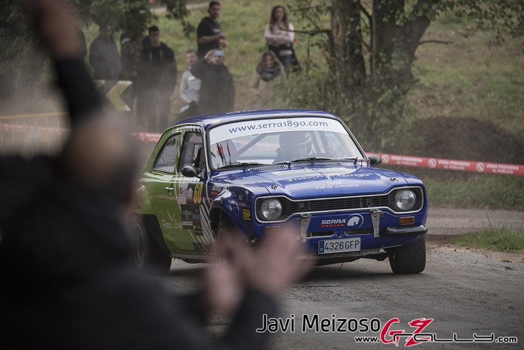 Rally_SanFroilan_JaviMeizoso_17_0036