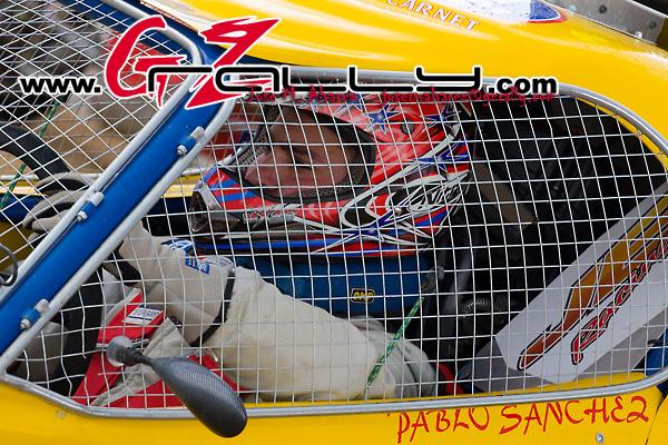 autocross_o_castro_84_20150303_1073139047