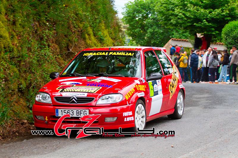 rally_comarca_da_ulloa_2011_348_20150304_1444847673