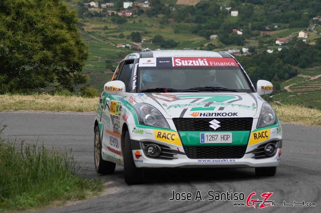 rally_de_ourense_2012_-_jose_a_santiso_131_20150304_1058169715