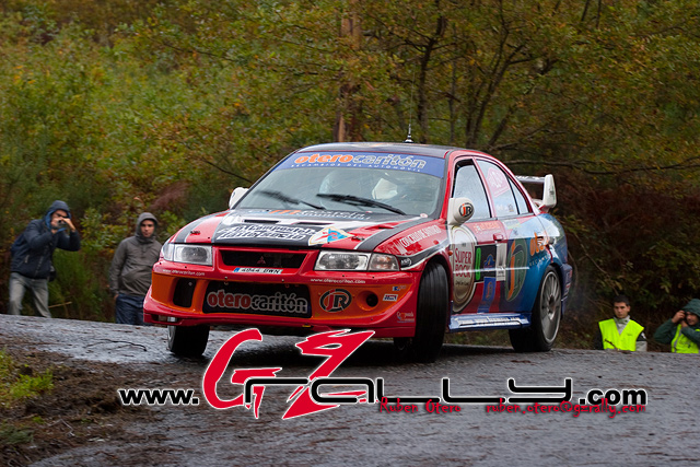 rally_do_botafumeiro_174_20150303_1157472374