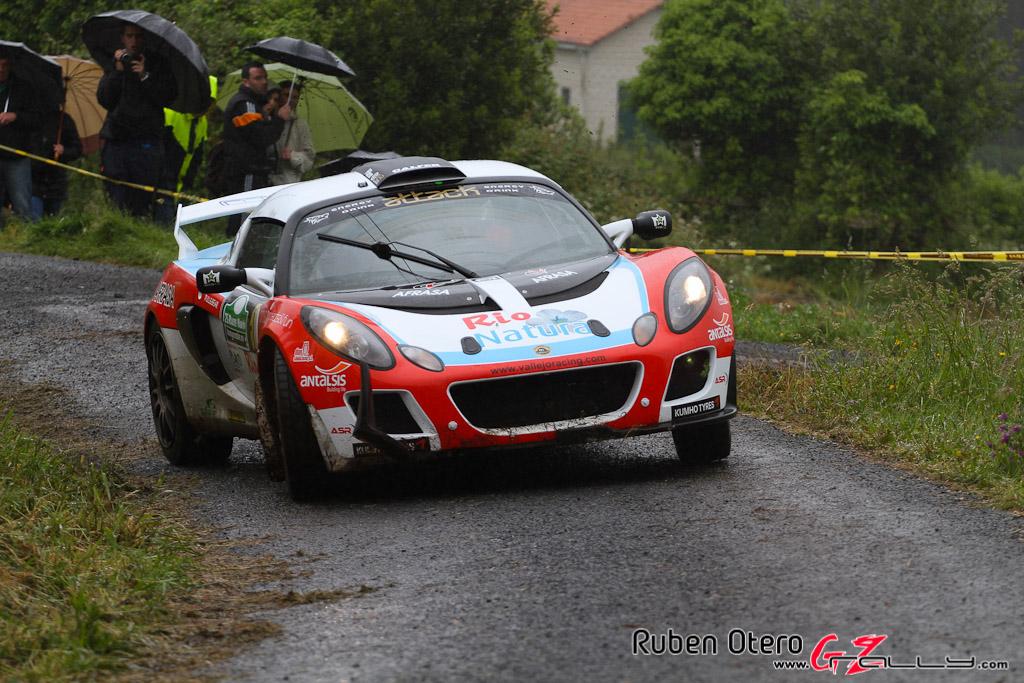 rally_de_naron_2012_-_ruben_236_20150304_1327385201
