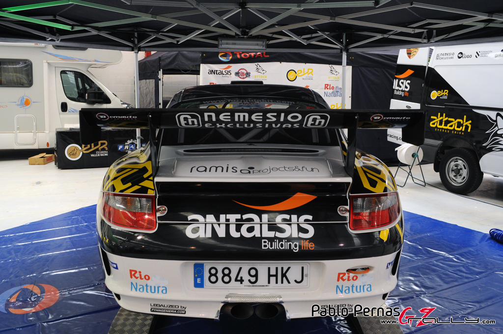 rally_de_ferrol_2012_-_paul_95_20150304_1858889625