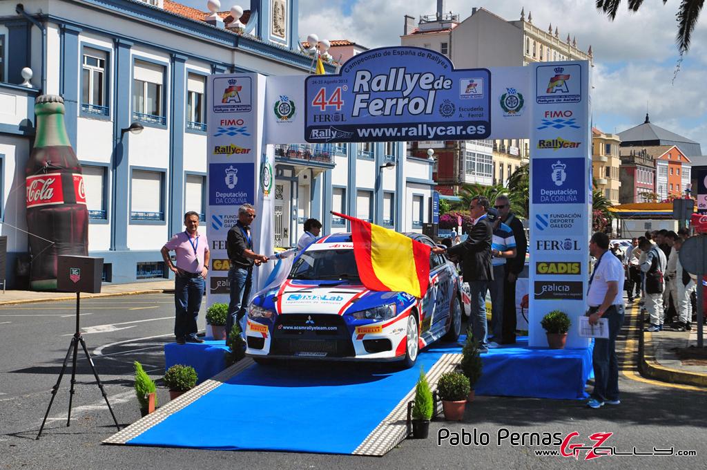 44_rally_de_ferrol_213_20150308_1023329118
