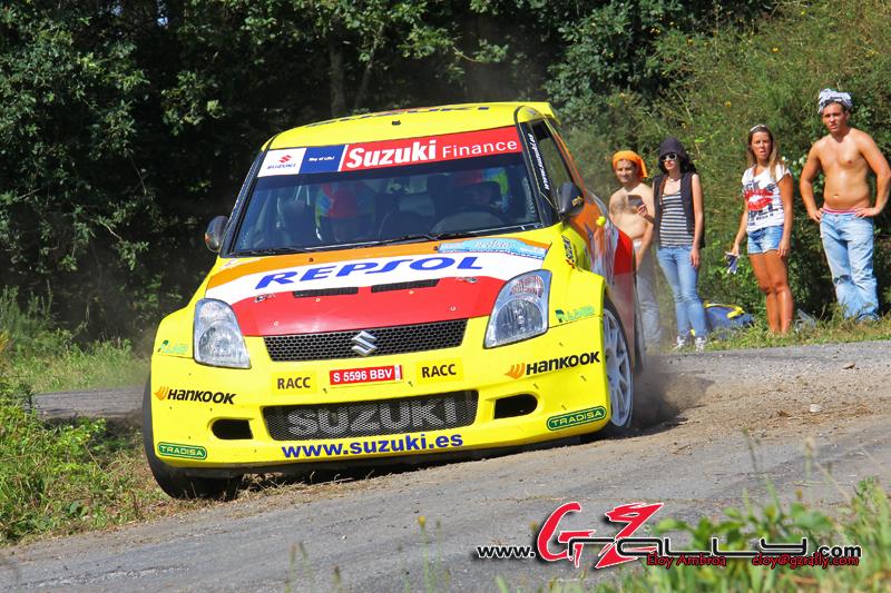 rally_de_ferrol_2011_269_20150304_1486687353