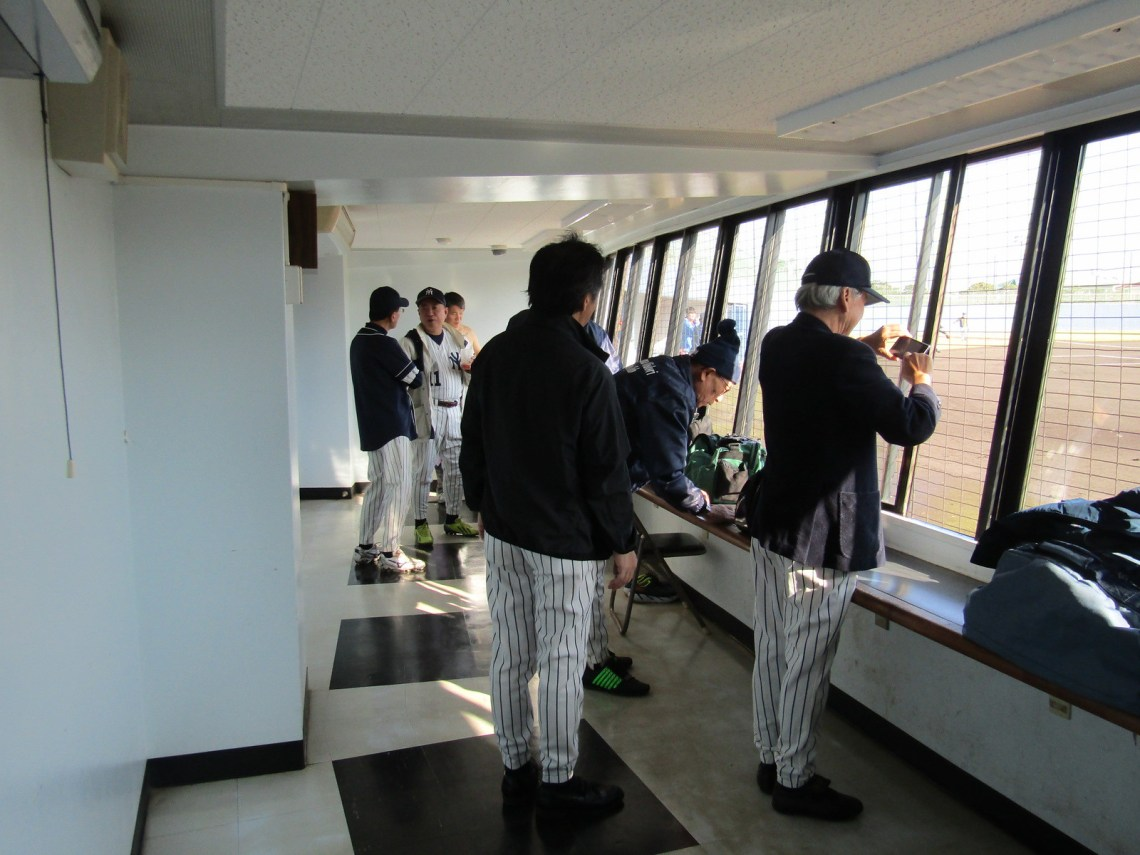 20171026_baseball_043