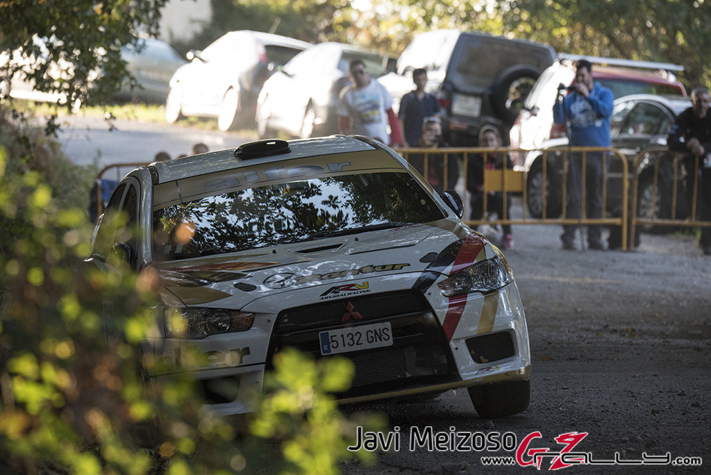 Rally_SanFroilan_JaviMeizoso_17_0151