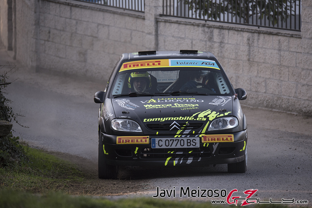 Rally_SanFroilan_JaviMeizoso_17_0173