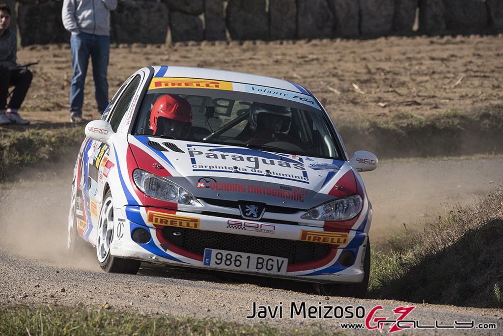 Rally_SanFroilan_JaviMeizoso_17_0122