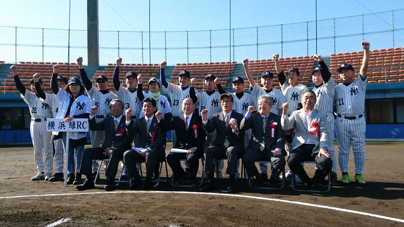 20171026_baseball_006