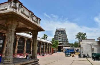 An Inclusive Guide to the Importance of Alagarkoil Temple and Shrine
