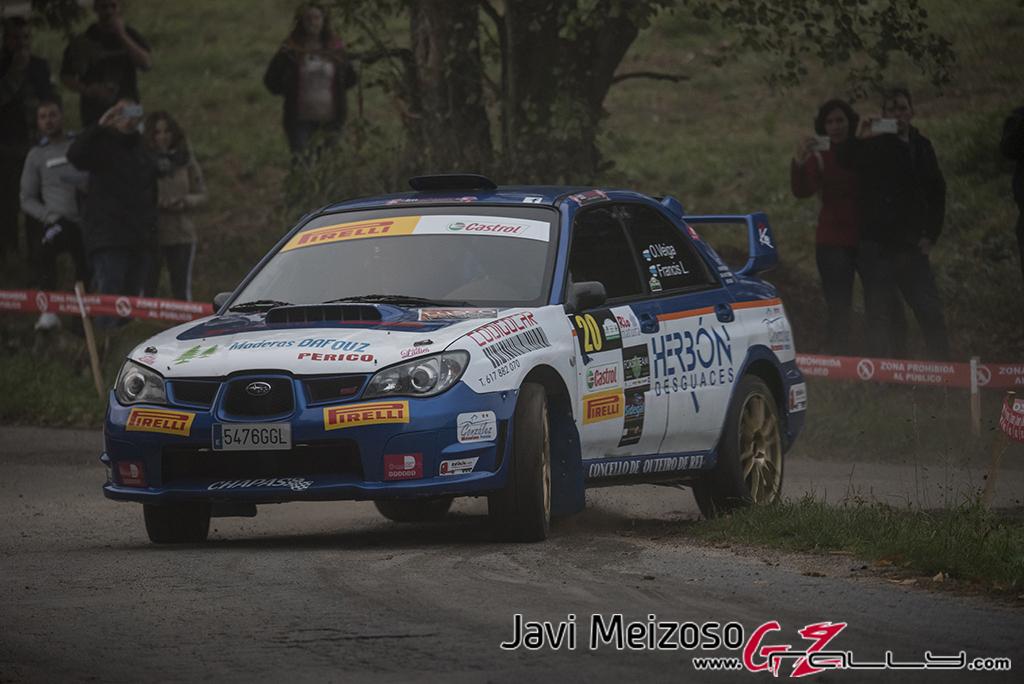 Rally_SanFroilan_JaviMeizoso_17_0004