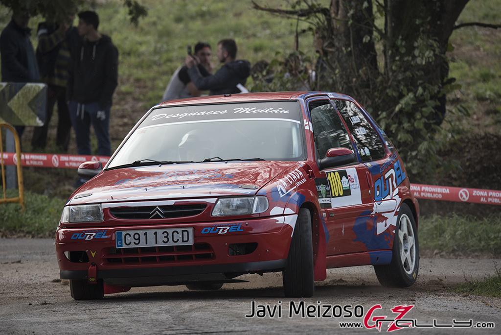 Rally_SanFroilan_JaviMeizoso_17_0070
