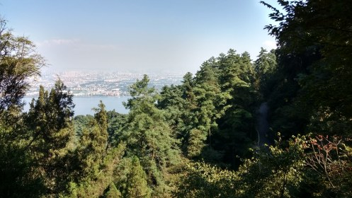 Xishan (Western Hills)