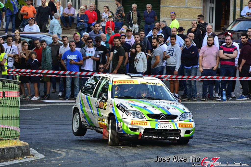 Rally_RibeiraSacra_JoseAlvarinho_17_0097